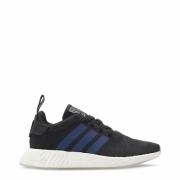 Pantofi sport Adidas NMD-R2-W Albastru