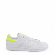 Pantofi sport Adidas StanSmith Alb