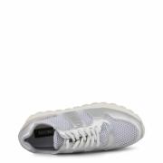 Pantofi sport Bikkembergs FEND-ER_2087-MESH Alb