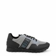 Pantofi sport Bikkembergs FEND-ER_2217 Negru