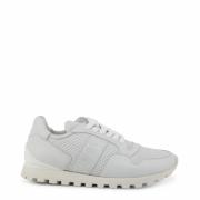Pantofi sport Bikkembergs FEND-ER_2402 Alb