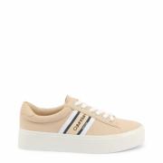 Pantofi sport Calvin Klein JINJER_B4E00070 Maro