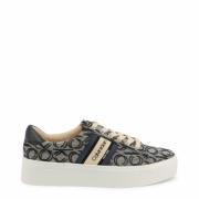 Pantofi sport Calvin Klein JINJER_B4E7955 Albastru
