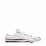 Pantofi sport Converse M7652 Alb
