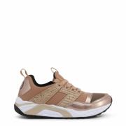 Pantofi sport Ea7 248027_7A279 Maro