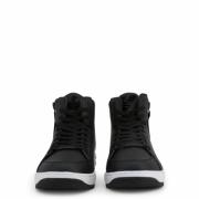 Pantofi sport Ea7 278102_7A100 Negru