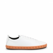 Pantofi sport Emporio Armani X4X211-XF187 Alb