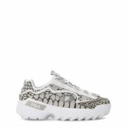Pantofi sport Fila D-FORMATIONR-W_1010858 Gri