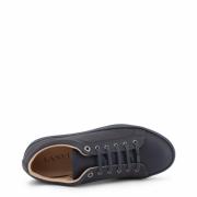Pantofi sport Lanvin FM-SKDBNC-VNAP-P18 Albastru