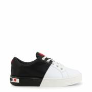 Pantofi sport Love Moschino JA15013G1AIF Negru