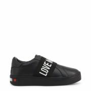 Pantofi sport Love Moschino JA15043G1AIF Negru