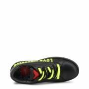 Pantofi sport Love Moschino JA15113G1CIAF Negru