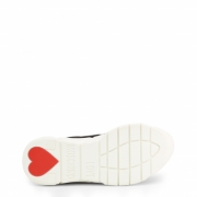Pantofi sport Love Moschino JA15453G1AIQ Negru