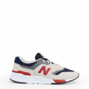 Pantofi sport New Balance CM997 Gri