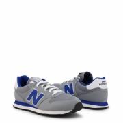 Pantofi sport New Balance GM500 Gri