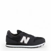 Pantofi sport New Balance GW500 Negru