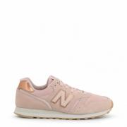 Pantofi sport New Balance WL373 Roz