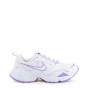 Pantofi sport Nike AirHeights-CI0603 Alb