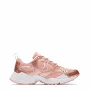 Pantofi sport Nike AirHeights-CI0603 Roz
