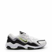 Pantofi sport Nike Airzoom-alpha Alb