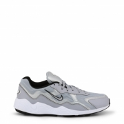Pantofi sport Nike Airzoom-alpha Gri