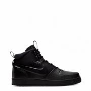 Pantofi sport Nike NikePathWntr-BQ4223 Negru