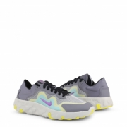 Pantofi sport Nike RenewLucent-BQ4235 Gri