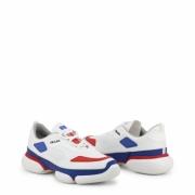 Pantofi sport Prada 2EG253 Alb