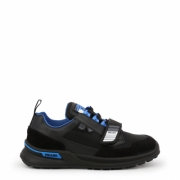 Pantofi sport Prada 2EG266 Negru