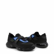 Pantofi sport Prada 2OG064 Negru