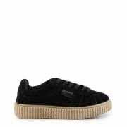 Pantofi sport Roccobarocco RBSC2FL01CAM Negru