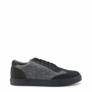 Pantofi sport Roccobarocco RBSC38P86CMU Gri