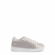 Pantofi sport Shone 15012-113 Gri