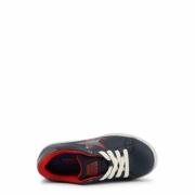 Pantofi sport Shone 15012-126 Albastru