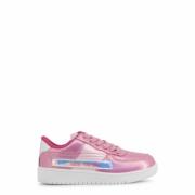 Pantofi sport Shone 17122-020 Roz