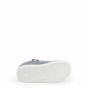 Pantofi sport Shone 183-163 Albastru