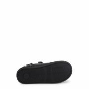 Pantofi sport Shone 183-171 Negru