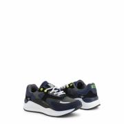 Pantofi sport Shone 3526-003 Albastru