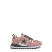 Pantofi sport Shone 617K-011 Roz