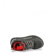 Pantofi sport Shone 903-001 Gri