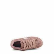 Pantofi sport Shone S8015-003 Roz