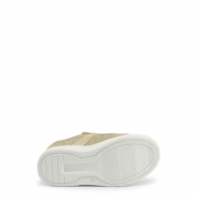 Pantofi sport Shone S8015-010 Galben