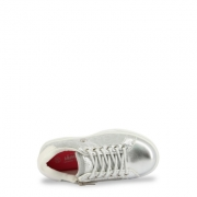 Pantofi sport Shone S8015-010 Gri