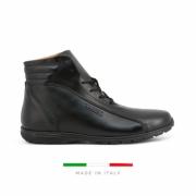 Pantofi sport Sparco MONZA-GRIP Negru