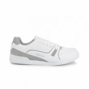 Pantofi sport Sparco ESN-S8 Alb
