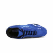 Pantofi sport Sparco SP-F6_N Albastru