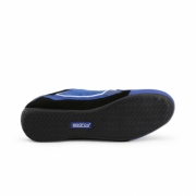 Pantofi sport Sparco SP-F7 Albastru