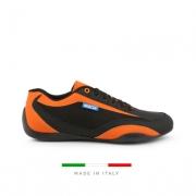 Pantofi sport Sparco ZANDVOORT-N Negru