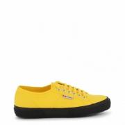 Pantofi sport Superga 2750-COTU-CLASSIC Galben