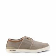 Pantofi sport Tommy Hilfiger FM0FM01384 Maro